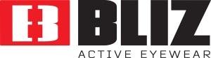 bliz-active-logo-xs