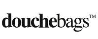 douchebags-logo